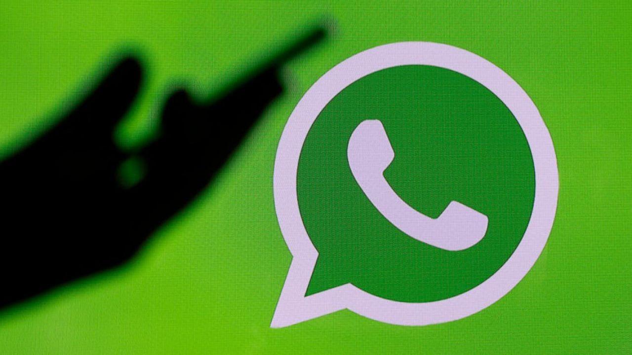 WhatsApp, l'ultima beta per Android modifica i messaggi archiviati