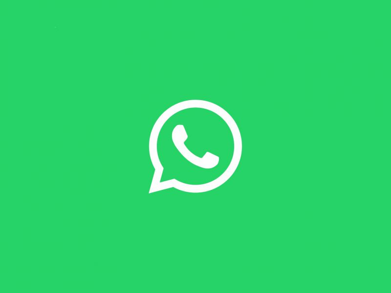 WhatsApp, l'ultima beta permetterà di mutare i video e cambierà le FAQ