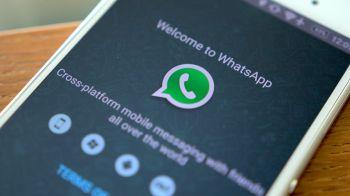 WhatsApp: al via la condivisione delle informazioni degli utenti con Facebook