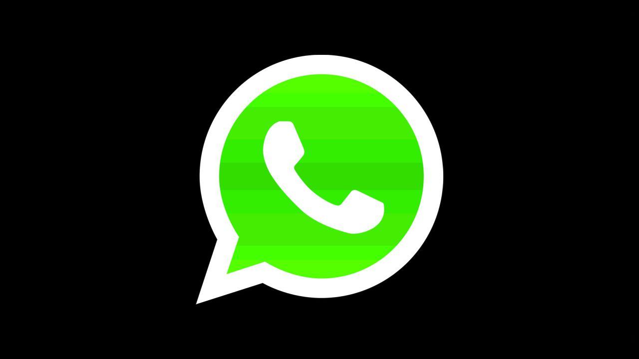 Whatsapp Web: in arrivo chiamate e videochiamate, ecco come funzionano