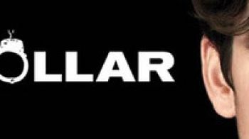 White Collar, la quinta stagione parte ad ottobre