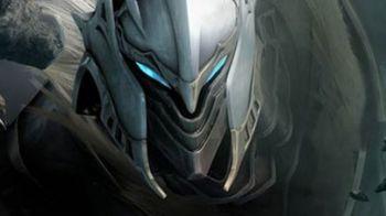 White Knight Chronicles: i server saranno spenti a Giugno