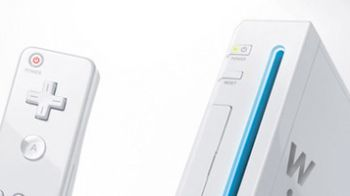 Wii: a breve il termine della produzione