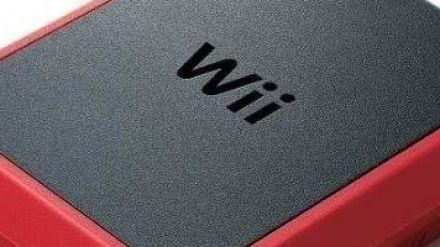 Wii Mini: in arrivo in Europa dal 22 marzo