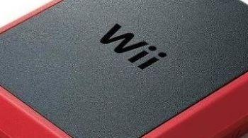 Wii Mini: per il 74% degli utenti britannici è inutile