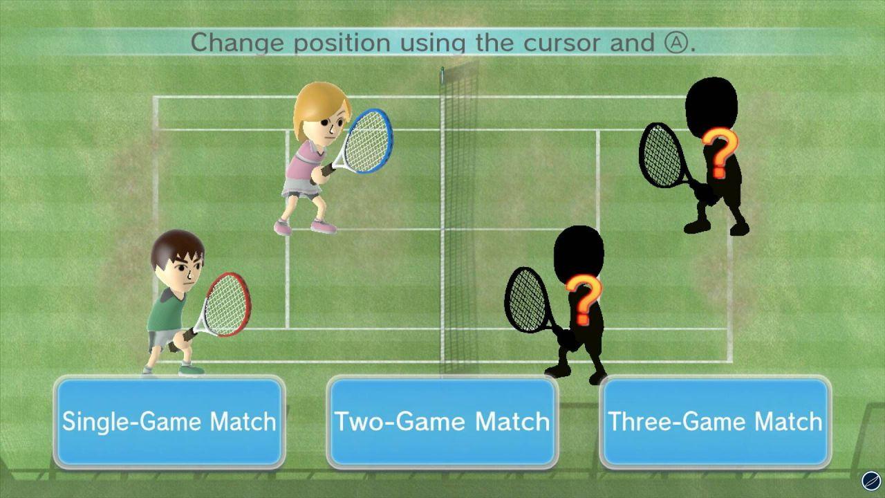 Wii Sports Club: edizione retail annunciata per l'Europa