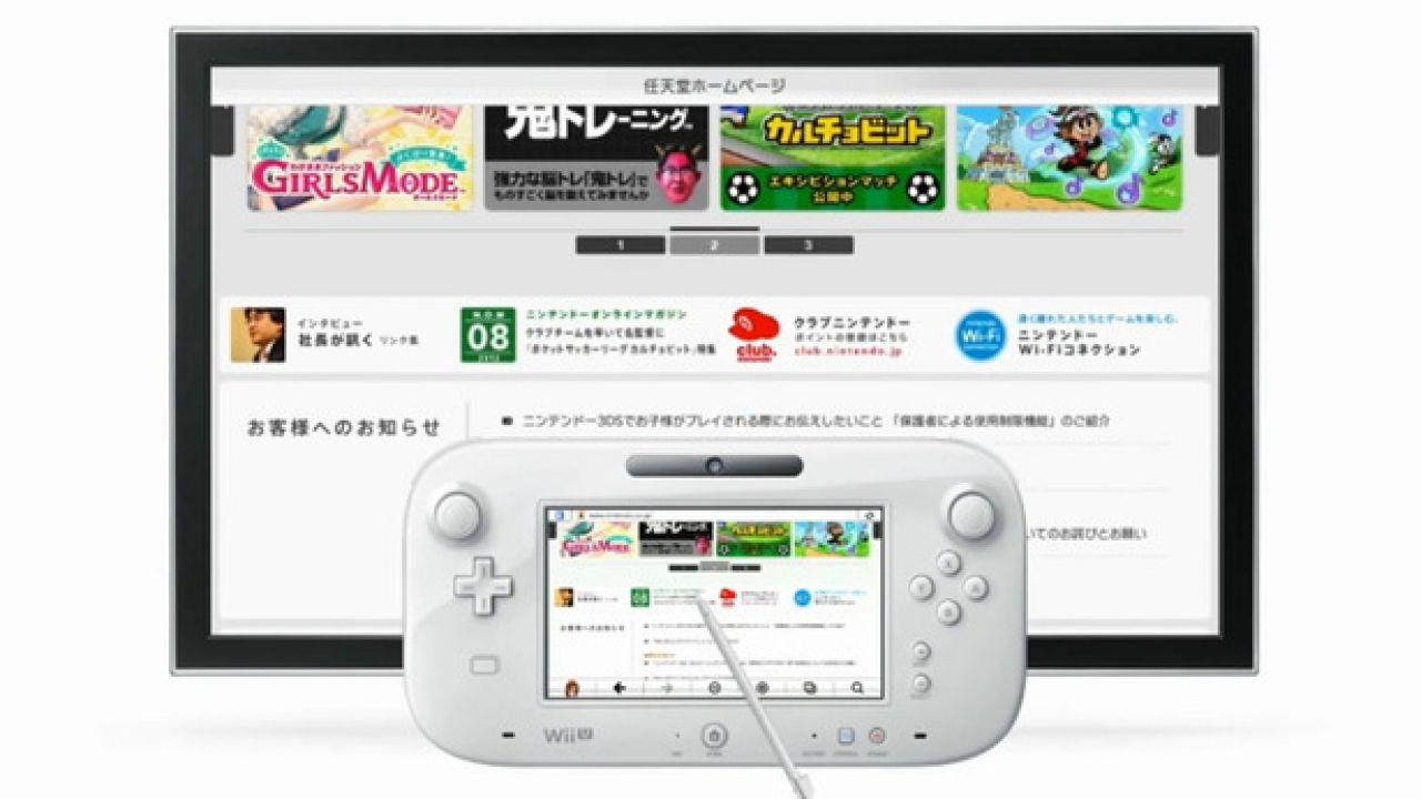 Wii U: Controller GameCube dedicato a Pikachu