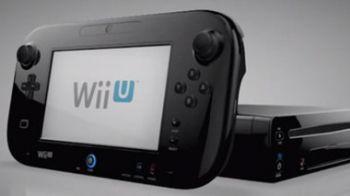 Wii U: un miglior sistema di gestione degli amici, achievement e durata della batteria del Game Pad