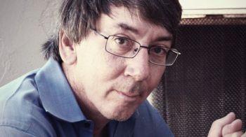 Will Wright svela Hivemind, un progetto per creare il Personal Gaming