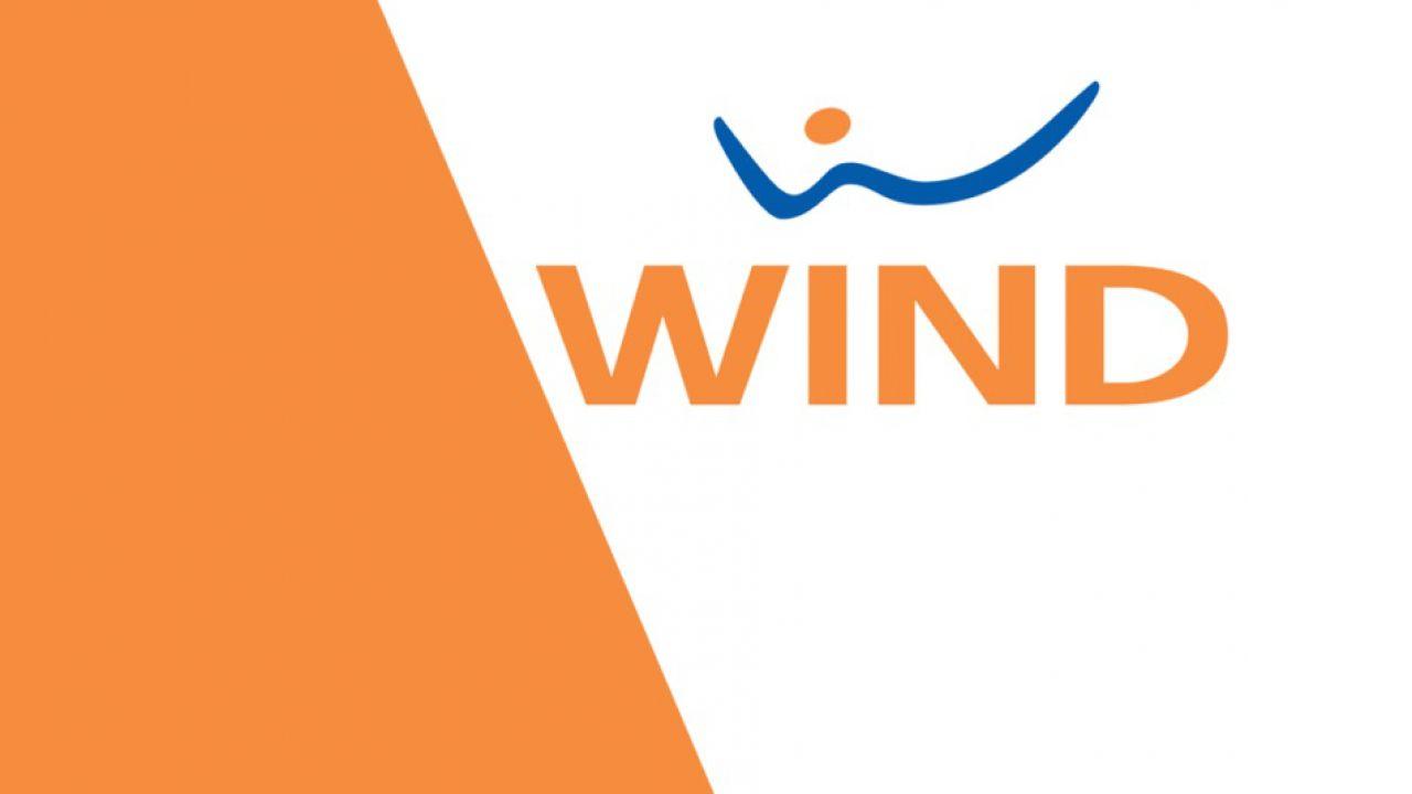 Wind rimodula le offerte: aumentano prezzi e giga per alcune promozioni