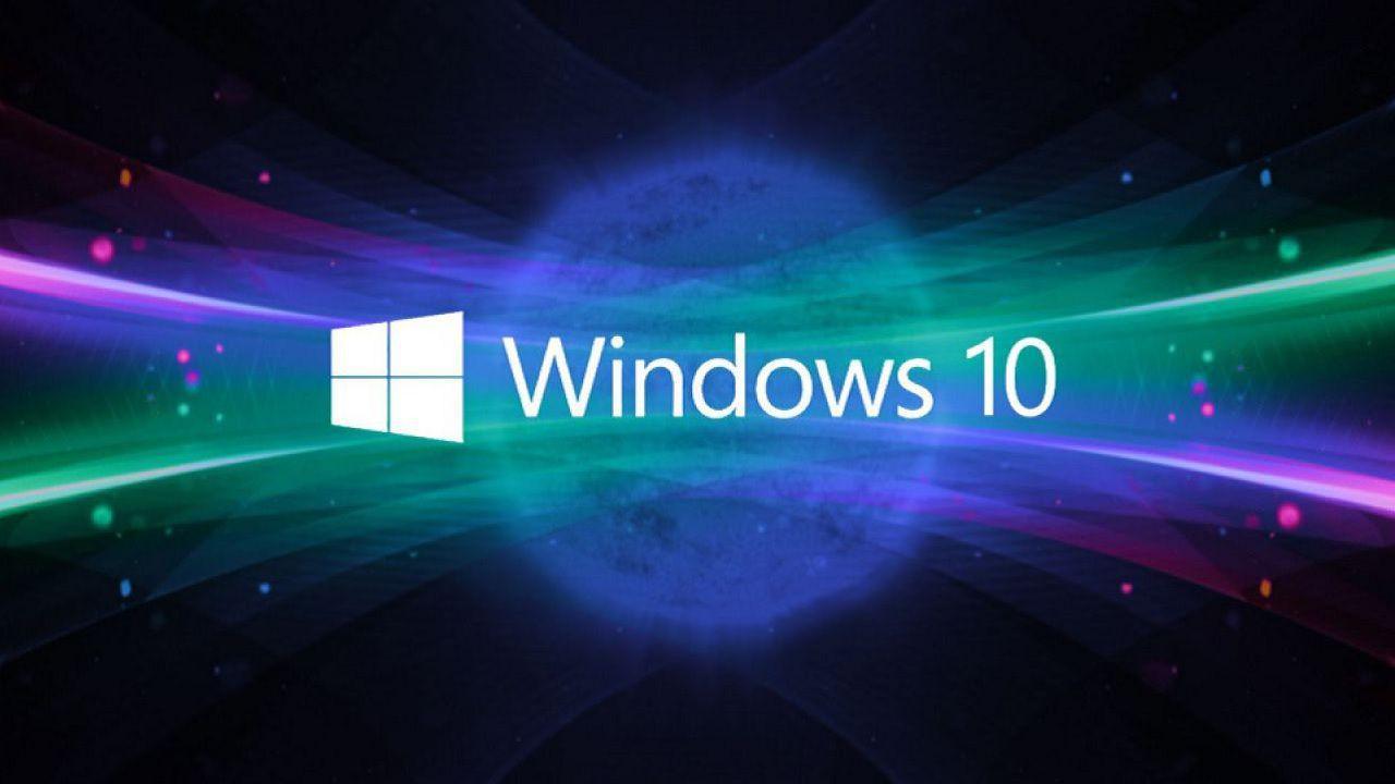 Windows 10, 3 funzionalità utili arrivano giusto in tempo per Natale 2020