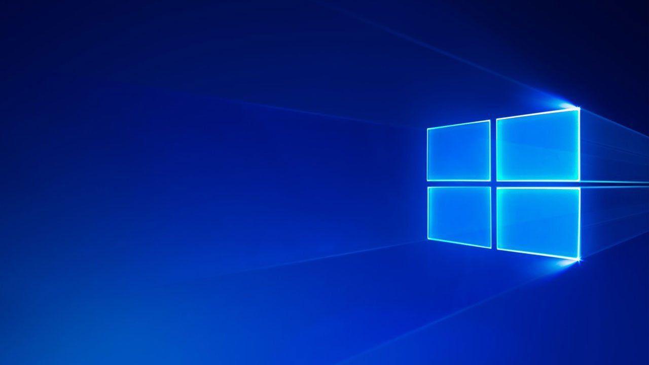 Windows 10, l'adozione dell'October Update è la più lenta di sempre