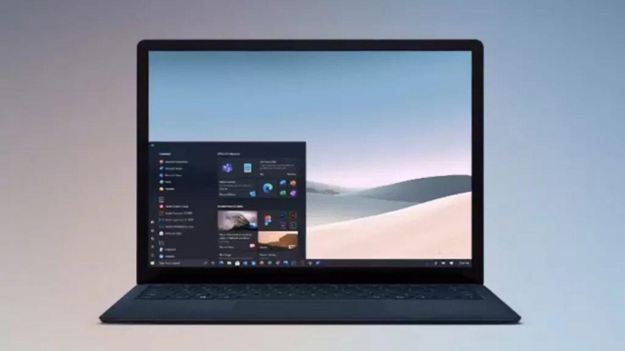 Windows 10: l'aggiornamento di Ottobre 2020 è pronto per il rilascio, ecco le novità