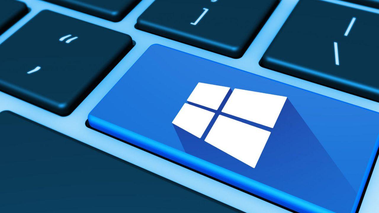 Windows 10, un bug danneggia il disco rigido tramite un'icona: in arrivo il fix