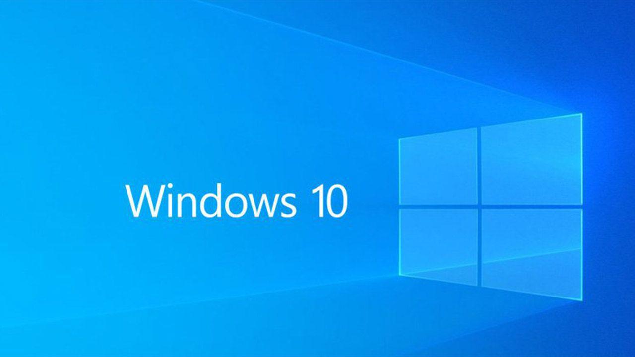 Windows 10: un bug delle stampanti mette a rischio la sicurezza dei PC