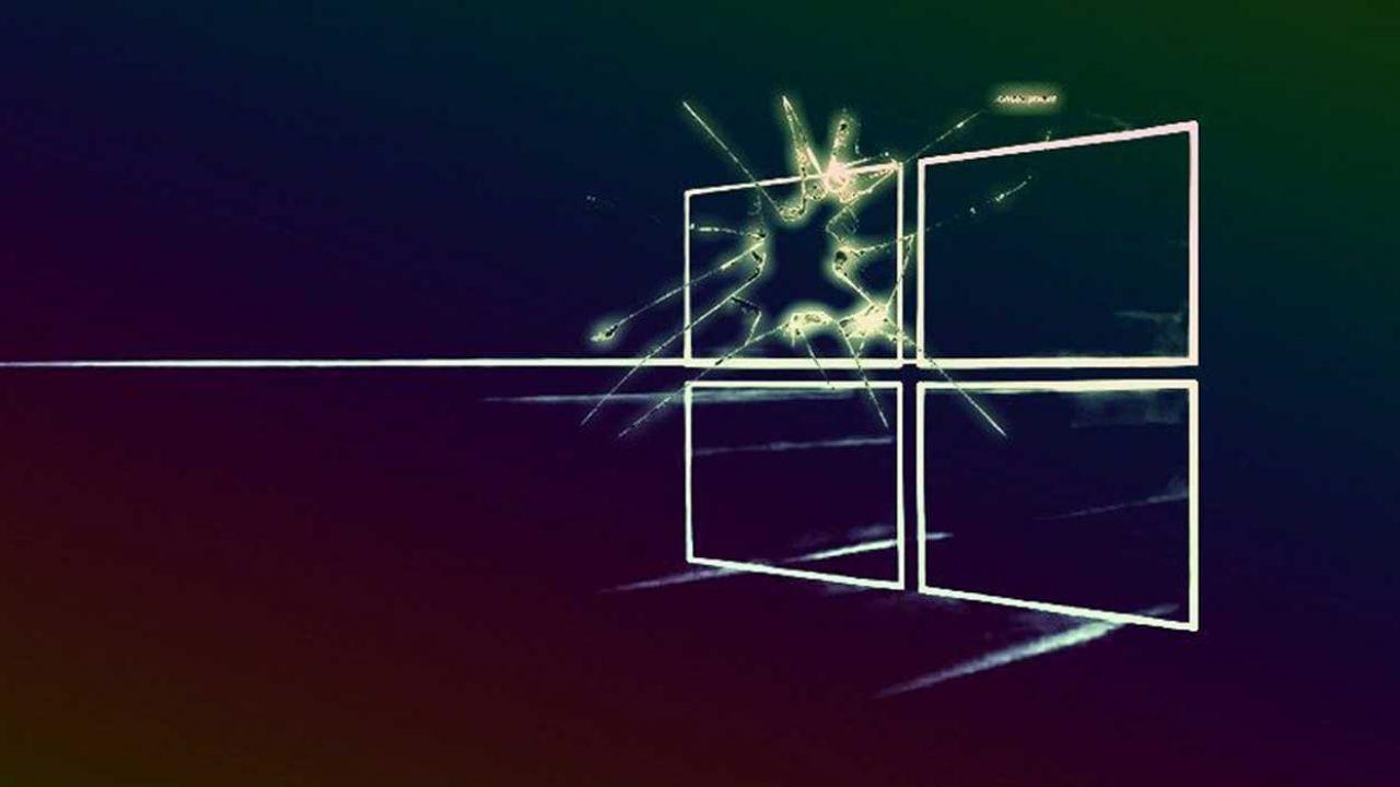 Windows 10 va in crash sui PC Lenovo: come risolvere