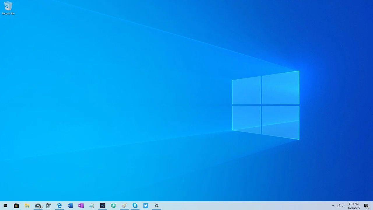 Windows 10 dirà addio all'Aero Shake, ma porterà novità interessanti a feature Legacy