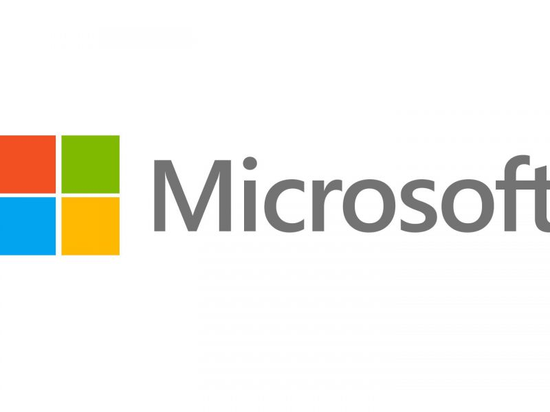 Windows 10, disponibile l'aggiornamento KB4598291: ecco le novità