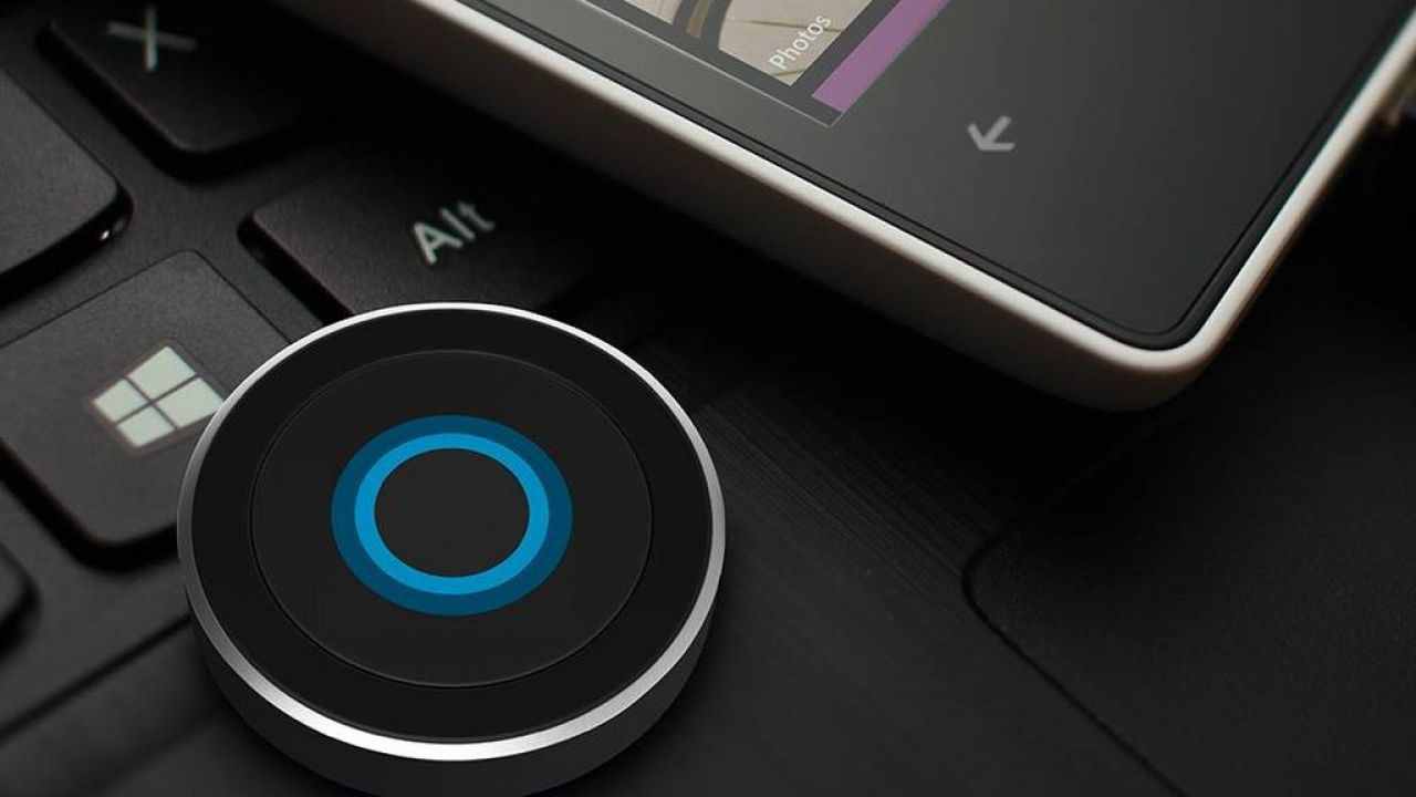 Cortana: arrivano le notifiche di Android su Windows 10