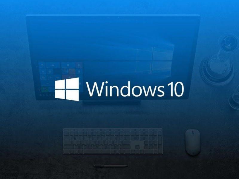 Windows 10 May 2020 Update: ecco i requisiti minimi per installarlo