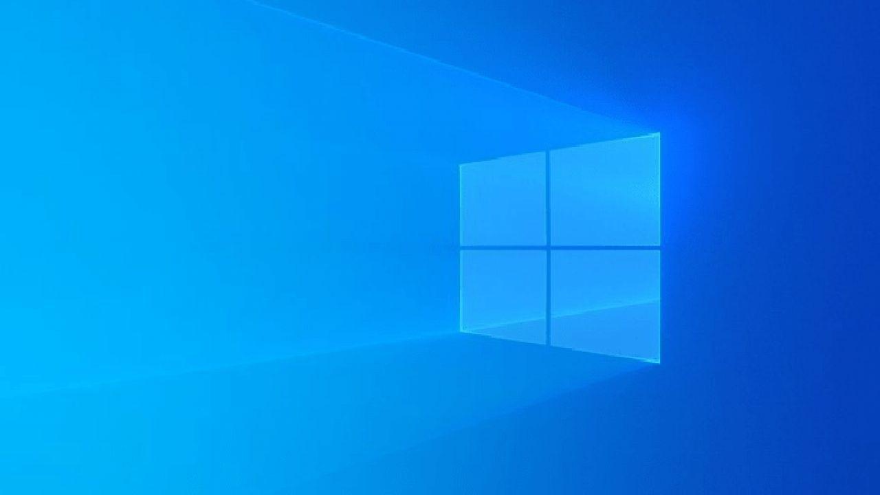 Windows 10: Microsoft corre ai ripari con un aggiornamento d'emergenza