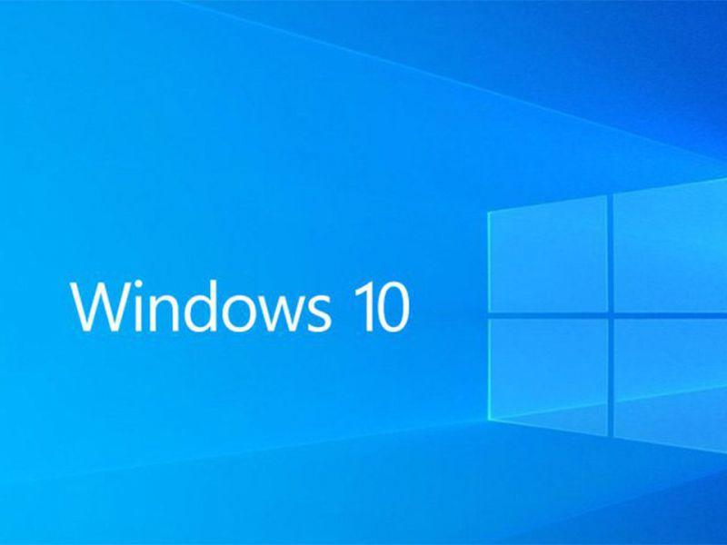 Windows 10, Microsoft ha rilasciato l'atteso May Update