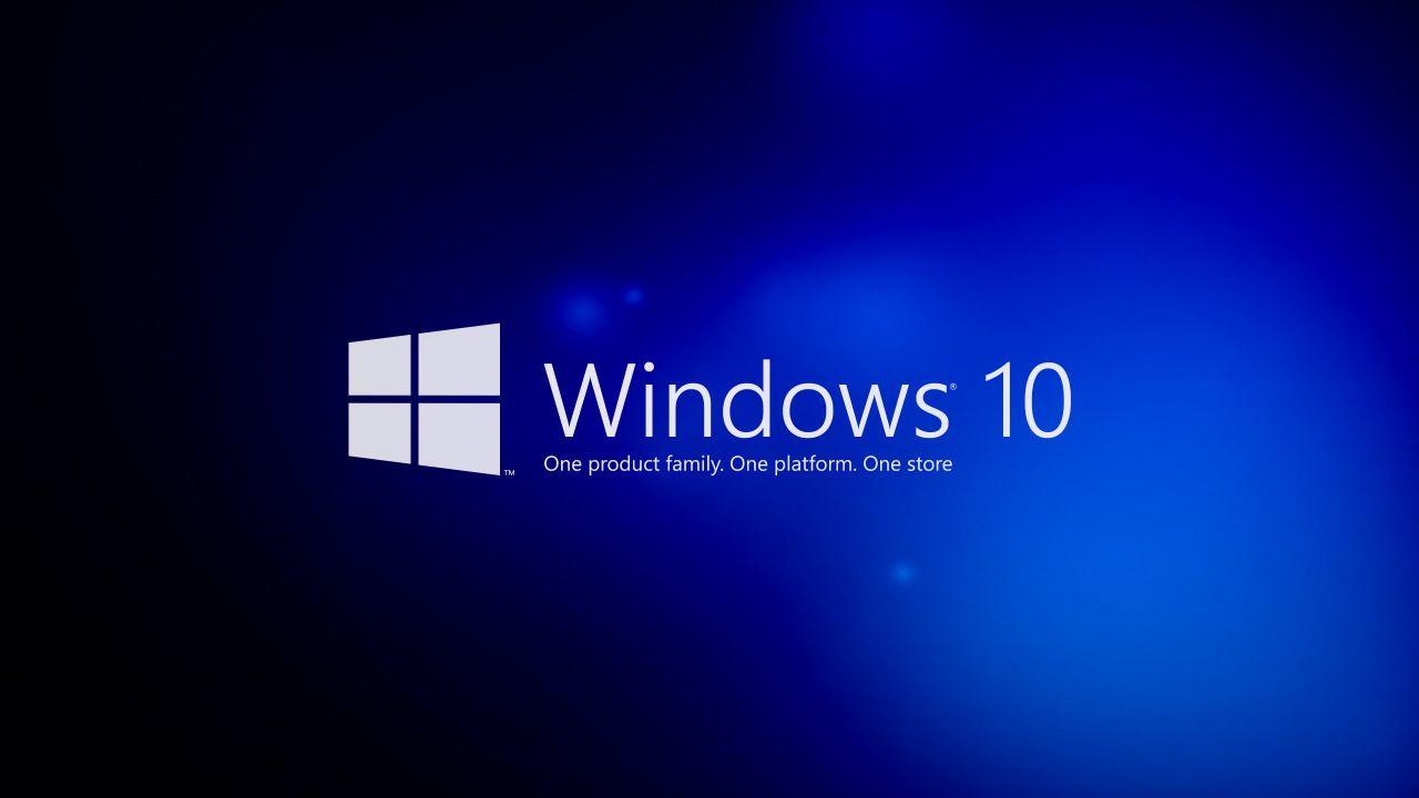 Facebook ed Instagram fra le nuove Universal App di Windows 10 Mobile