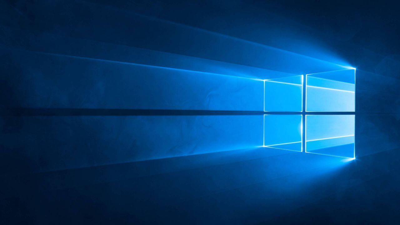 Windows 10, ancora problemi: un aggiornamento non fa avviare i PC
