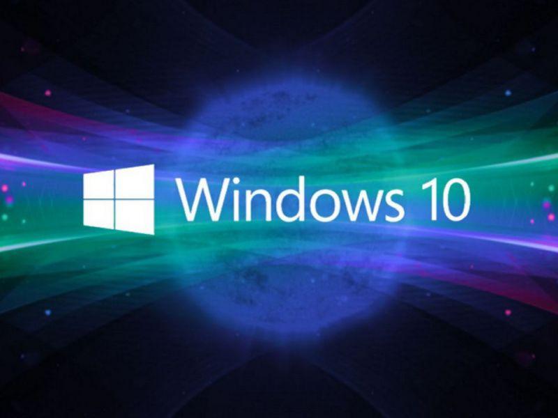 Windows 10 riceverà grandi cambiamenti con Project Reunion?