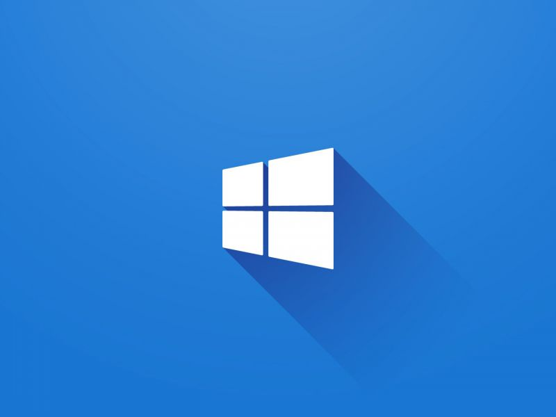 Windows 10, svista rende noto il mese di lancio dell'aggiornamento 21H1