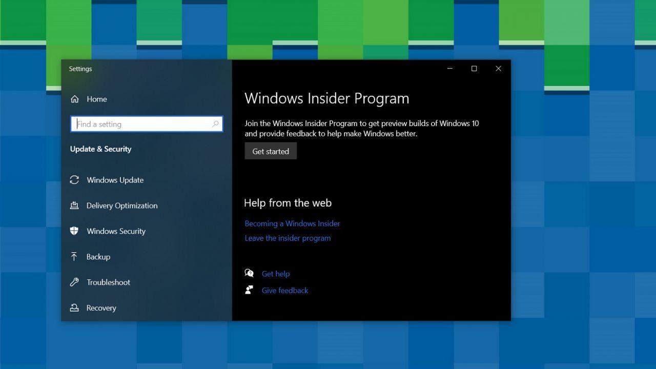 Windows 10, in test un nuovo aggiornamento: correggerà un grave bug