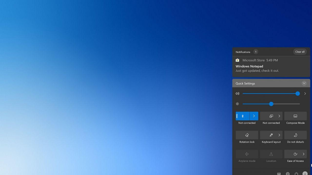 Windows 10X avrà una protezione anti-furto integrata: ecco come funzionerà
