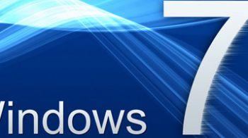 Windows 7 continua a crescere più velocemente rispetto a Windows 8