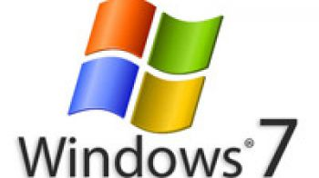 Windows 7 supera finalmente XP in USA