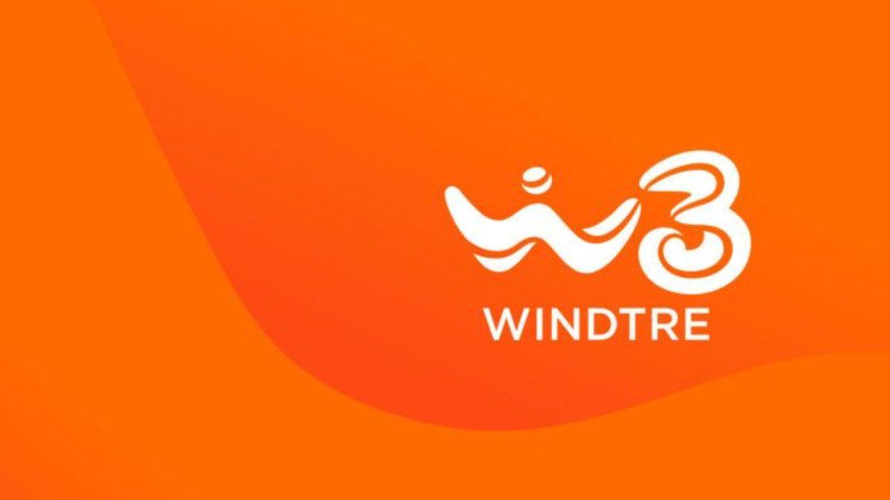 WindTre eletto miglior operatore telefonico di novembre in Italia: e gli altri?