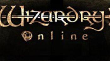 Wizardry Online ha una data di lancio