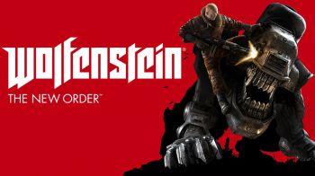 Wolfenstein 2 uscirà nel 2017?
