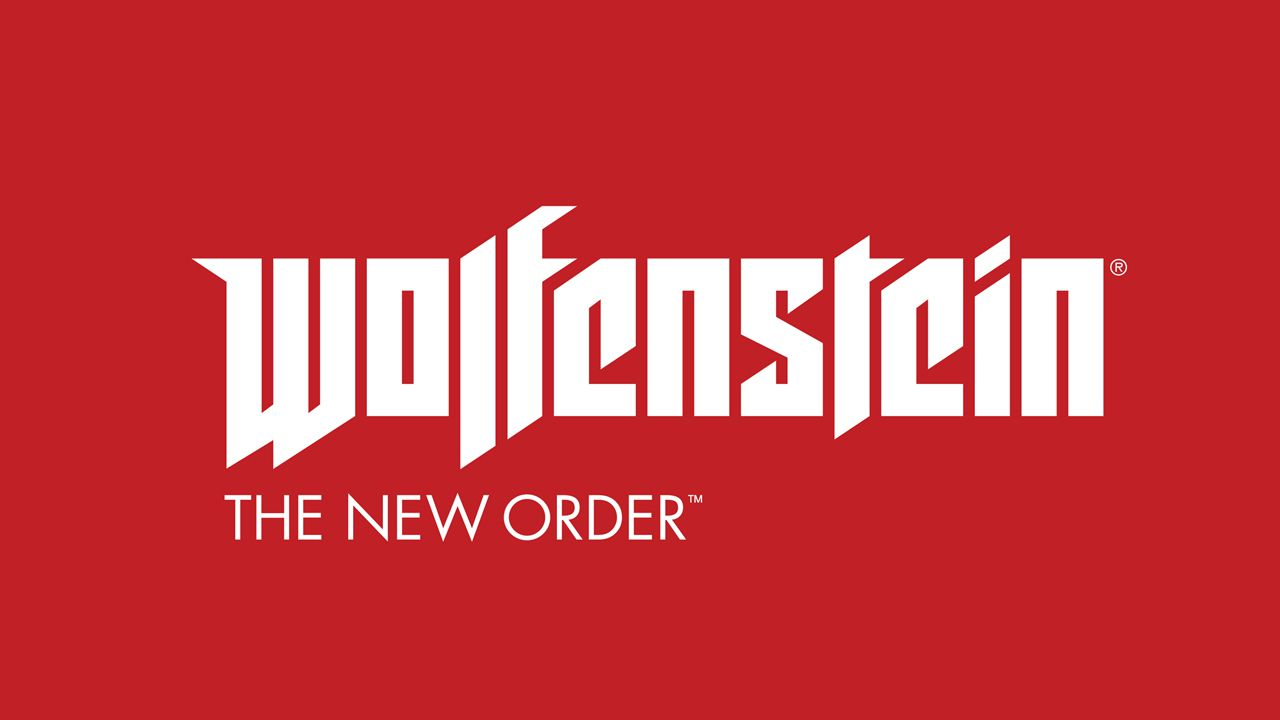 Wolfenstein The New Order in offerta su Steam