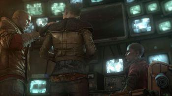 Wolfenstein: The New Order - Videorecensione