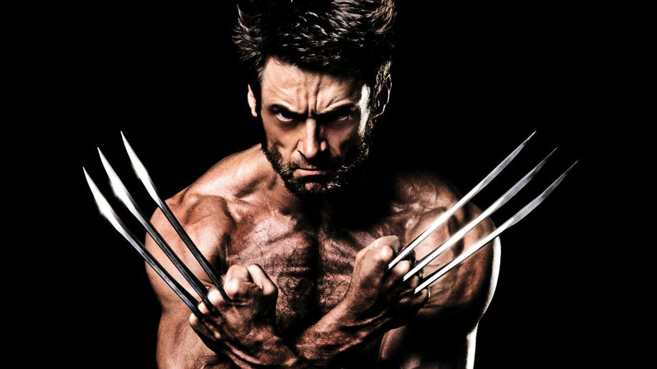 Wolverine 3 - Hugh Jackman parla del film e promette novità in arrivo