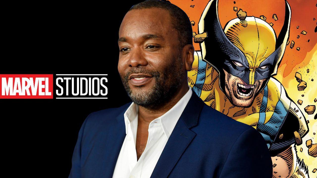 Wolverine, Hugh Jackman chiese a Lee Daniels di farsi sotto con la Fox: andò malissimo