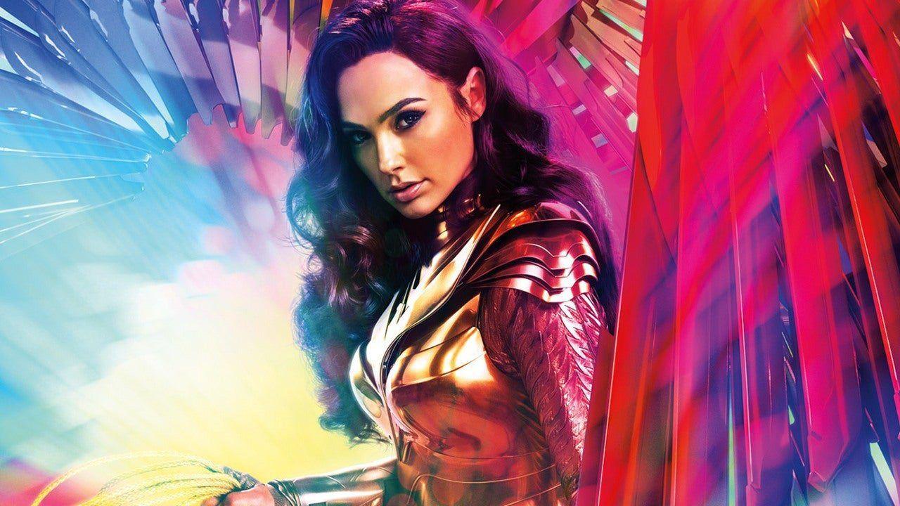 Wonder Woman 1984 rinviato ancora: ecco la nuova data di uscita