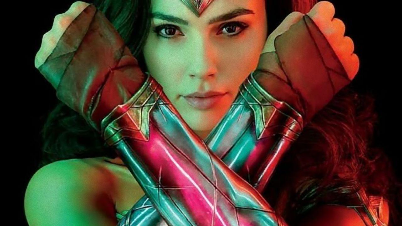 Wonder Woman 3, quali sono i piani per il nuovo sequel con Gal Gadot?