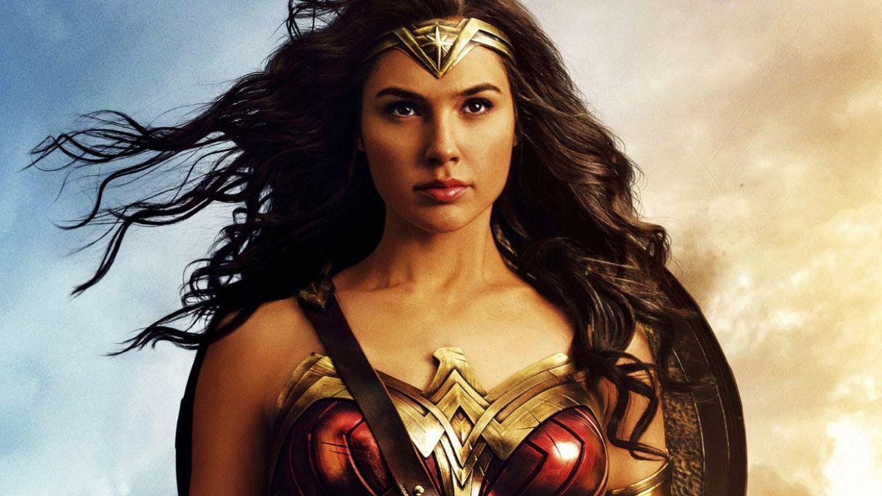 Wonder Woman 3: la regista Patty Jenkins lascerà la saga con la conclusione della trilogia