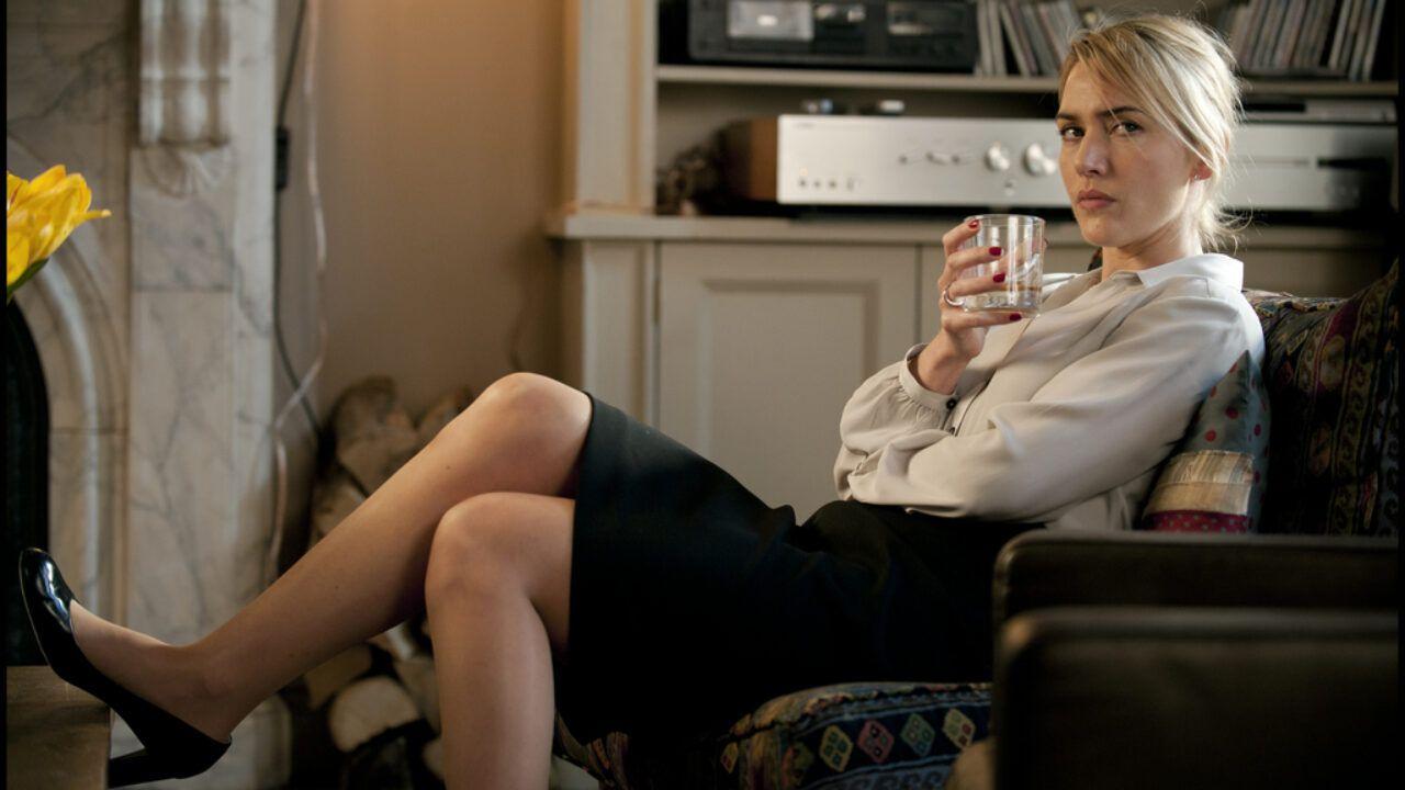 Woody Allen, Kate Winslet conferma il pentimento:'Rimpiango di aver lavorato con lui'