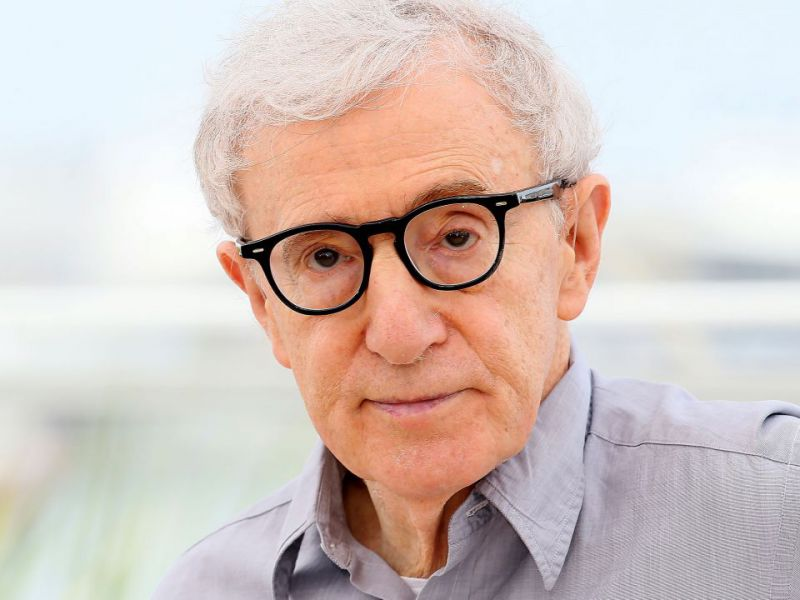 Woody Allen nega ancora le accuse di abusi della figlia: 'Ma non credo che lei menta'
