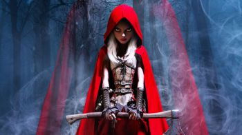 Woolfe: The Redhood Diaries cancellato. GriN in bancarotta