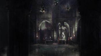 World of Darkness: la cancellazione del gioco permetterà a CCP di concentrarsi su EVE