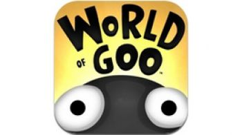 World of Goo dal 14 Aprile per iPhone