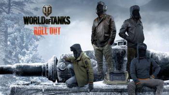 World of Tanks, trailer di lancio della versione Xbox 360